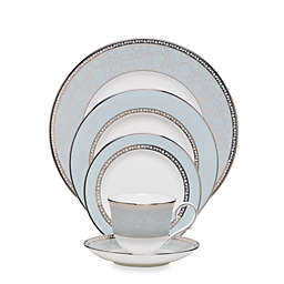 Lenox® Westmore™ Dinnerware Collection