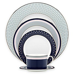 kate spade new york Mercer Drive™ Dinnerware Collection