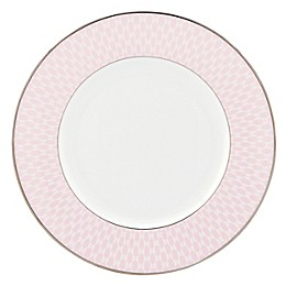 kate spade new york Mercer Drive™ Accent Plate