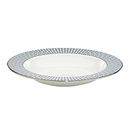 kate spade new york Mercer Drive™ Rim Soup Bowl