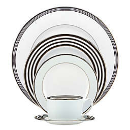 kate spade new york Parker Place™ Dinnerware Collection