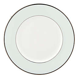 kate spade new york Parker Place™ 9-Inch Accent Plate