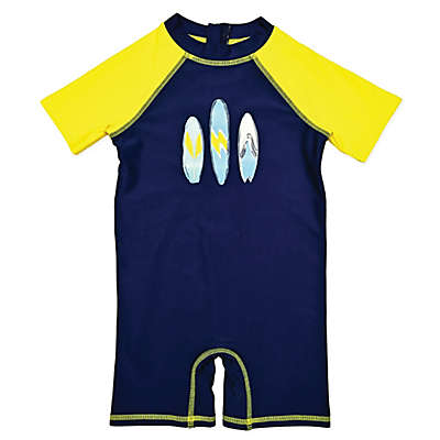 Floatimini® Surf Scuba Suit in Navy