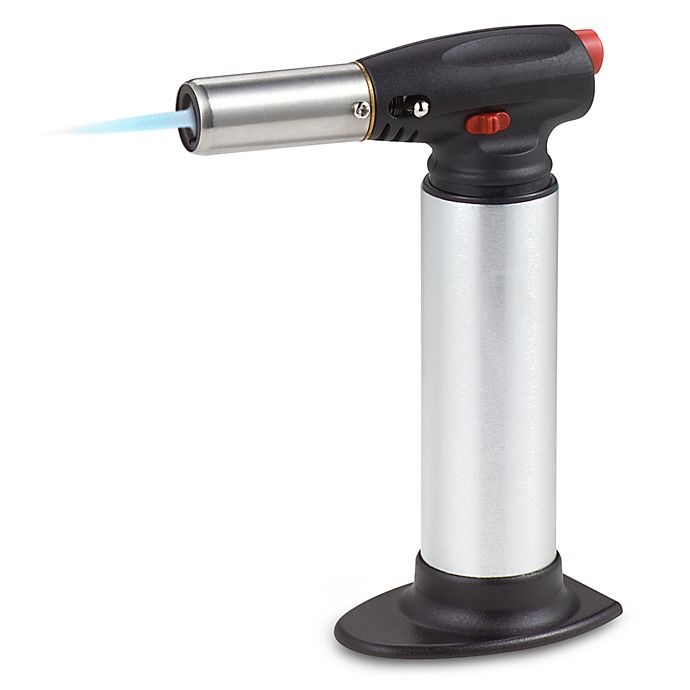 Alternate image 1 for BonJour® Professional Cooking Torch