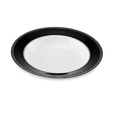 Mikasa® Jayden 10.75-Ounce Rim Soup Bowl