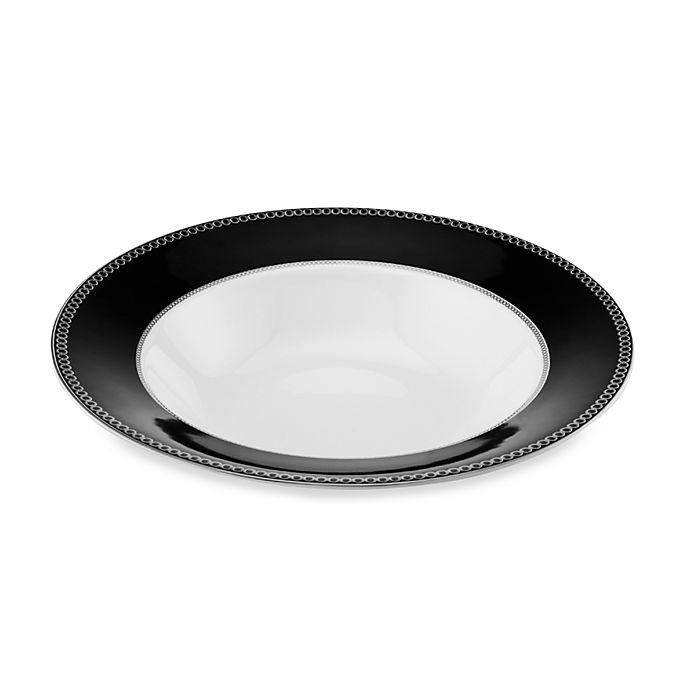 Alternate image 1 for Mikasa® Jayden 33.5-Ounce Vegetable Bowl