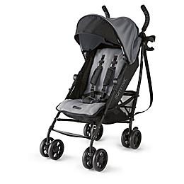 Summer Infant® 3Dlite™+ Convenience Stroller