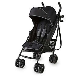 Summer Infant® 3Dlite™+ Convenience Stroller