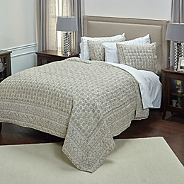 Rizzy Home Pierce Bedding Collection
