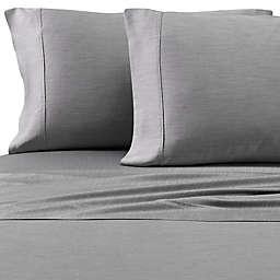 Pure Beech® Modal® Charcoal California King Sheet Set in Grey