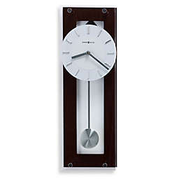 Howard Miller Studio 24 Collection Emmett Wall Clock