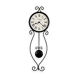 Howard Miller Ivana Wall Clock
