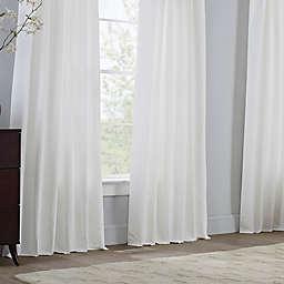 Basel Window Curtain Panels