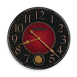 Howard Miller Harmon Gallery 26-Inch Wall Clock