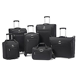 Samsonite® Ascella Luggage Collection