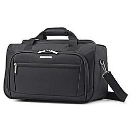 Samsonite® Ascella Tote Bag