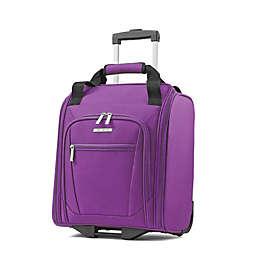 Samsonite® Ascella Luggage Collection