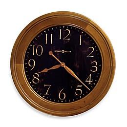 Howard Miller Brendon Gallery 25-Inch Wall Clock