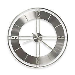 Howard Miller Stapleton 30-Inch Gallery Wall Clock