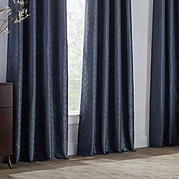 Dimensions Window Curtain Panels