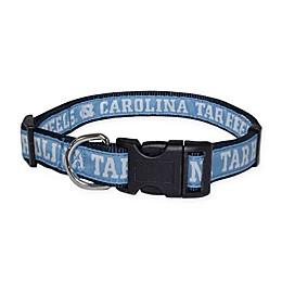University of North Carolina Pet Collar