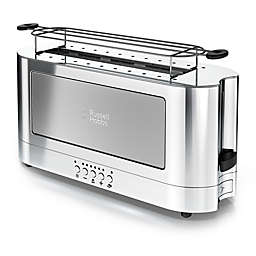 russell hobbs toaster | Bed Bath & Beyond