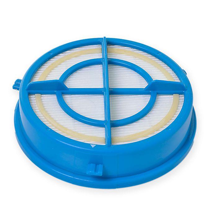 Alternate image 1 for Febreeze™ Pet Odor Eliminator Filter Replacement