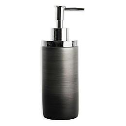 Alys Lotion Dispenser in Grey
