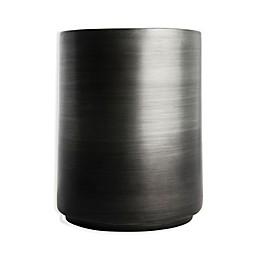 Alys Wastebasket in Grey