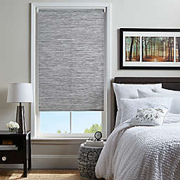 Kenza Cordless 64-Inch Length Roller Shade