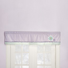 carter's® Zoo Collection Window Valance