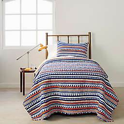 Pendleton Tamiami Trail Bedding Collection