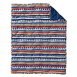 Pendleton Tamiami Trail Reversible Play Mat