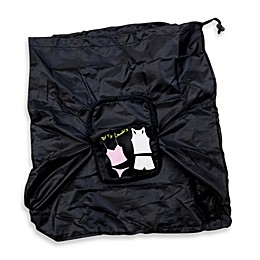 Miamica® Dirty Laundry Travel Laundry Bag