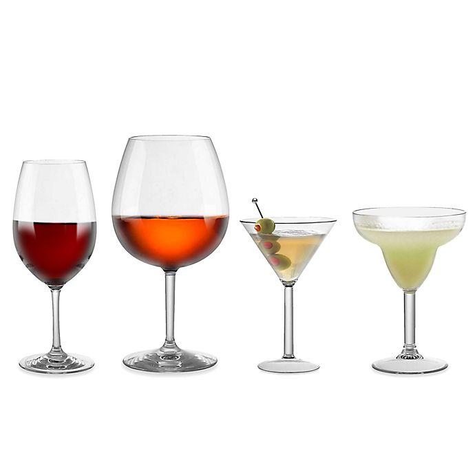 0a4f640143d Tritan™ Shatterproof Drinkware Collection | Bed Bath & Beyond