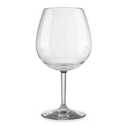 Tritan™ Shatterproof Red Wine Glass