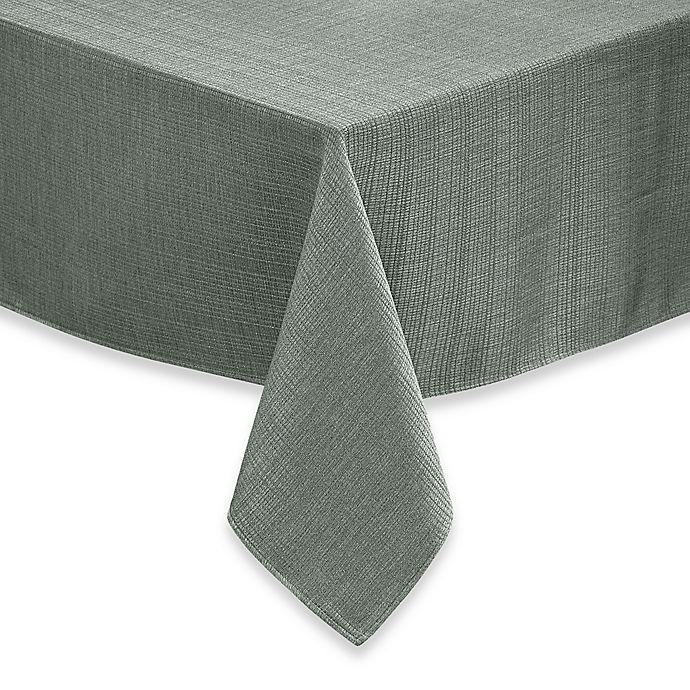 Alternate image 1 for Noritake® Colorwave Tablecloth