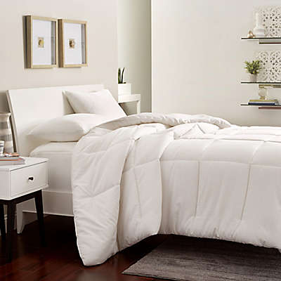 Staywell HygroCotton Tencel® Comforter