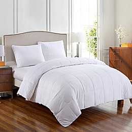 Bambu Serenity Cooling Comforter