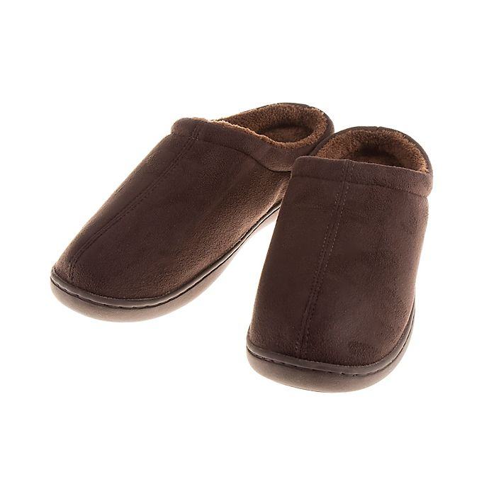 75ab02deeed741 Therapedic® Unisex Classic Outlast® Technology Slippers