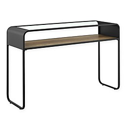 Forest Gate Modern Entry Table