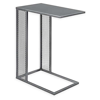 Forest Gate Metal Mesh C Table
