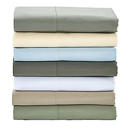 My Pillow® Giza Dreams™ 100% Giza-Egyptian Cotton Sheet Set