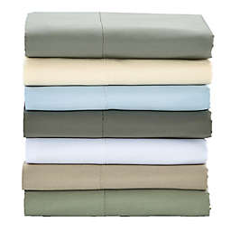 My Pillow® Giza Dreams™ 400-Thread-Count Giza Egyptian Cotton Sheet Set