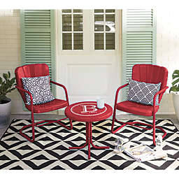 Small Space Patio Furniture Bed Bath Beyond