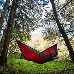 Hammock Stands, Pillows, Rope Swings & Quilted Hammocks | Bed Bath