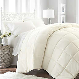 Home Collection All Seasons Down Alternative Comforter
