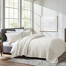 ED Ellen DeGeneres Marmont Bedding Collection