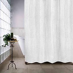 Haven™ Escondido Shower Curtain