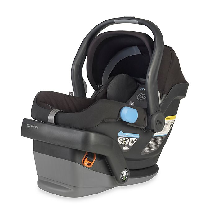 Alternate image 1 for UPPAbaby® Mesa™ Infant Car Seat in Jake